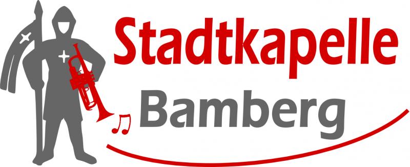 Stadtkapelle Bamberg e.V.
